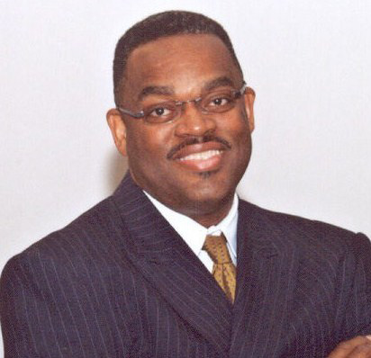 "William Bell co-hosts ""How to Start Blogging"""